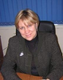 Генеральный директор ООО «СЦИС» Патентный поверенный РФ рег. №652 Филиппенкова Наталья Владимировна