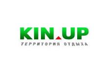 kinup